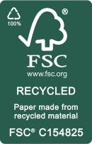 FSC CENPA