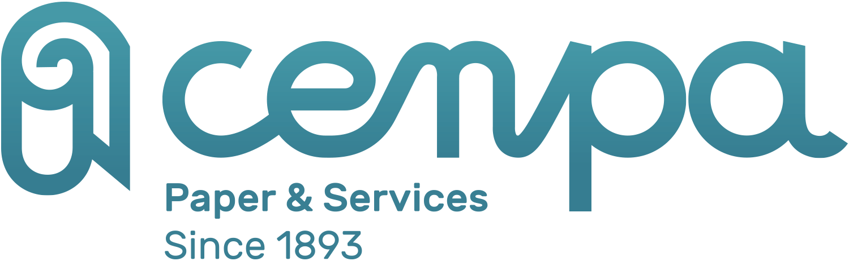CENPA logo